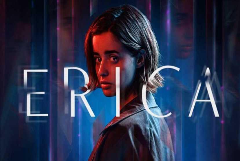 Erica PC