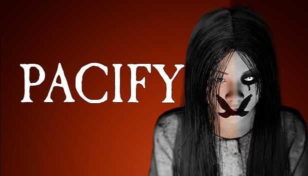 Pacify PC