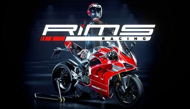 RiMS Racing Ultimate Edition