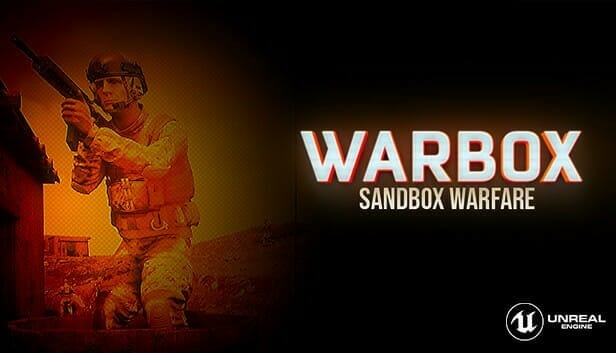 Warbox