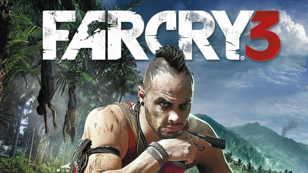Far Cry 3 Complete Collection